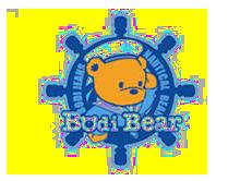 柏迪小熊Bodi Bear