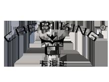 卡滨王男装品牌