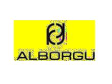 艾博古ALBORGU