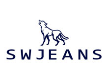 SWJEANS男装品牌