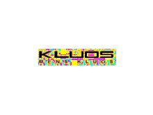 KLUOS男装品牌