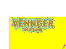 苏格兰温格