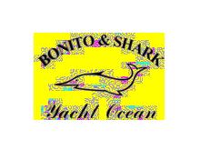 鲣鲨鱼BONITOSHARK