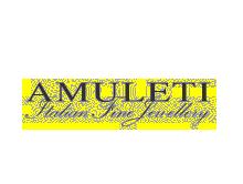 Amuleti时尚饰品品牌