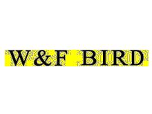 温馨鸟W&F BIRD