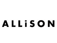 AllisonAllison