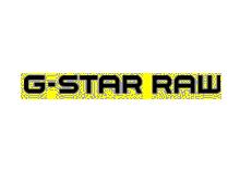 G-Star休闲装品牌