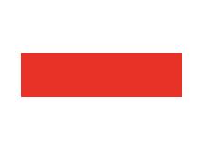 衣圣天软件IT信息化品牌