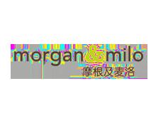 摩根及麦洛童装品牌