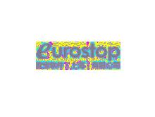 欧宝软件Eurostop