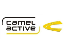德国骆驼camel active