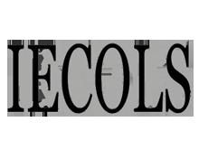 意克莱斯IECOLS