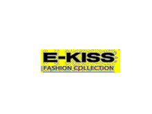 衣之吻女装品牌