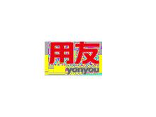 用友YONGYOU