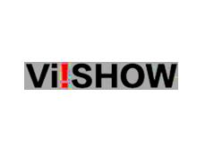 VIISHOWVIISHOW