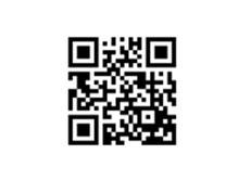 扫一扫下载安装艾博古App