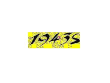 1943S1PREWESTREN