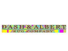 Dash&AlbertDash&Albert