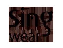 欣薇尔singwearkids