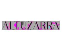 奥图扎拉Altuzarra