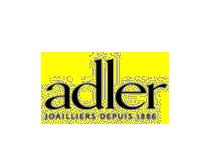 AdlerAdler