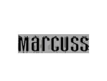 麦卡斯男装品牌