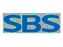 浔兴SBS