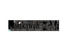 迈卡维Maiakaweh