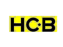 HCBHCB