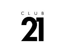 Club 21Club 21