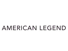 American Legend皮革皮草品牌