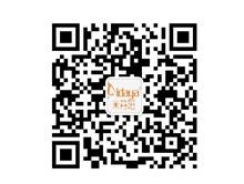 扫一扫下载安装米丹阳App