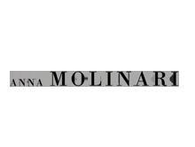 Anna MolinariAnna Molinari