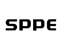 SPPE职业装品牌