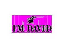 爱大卫男装品牌