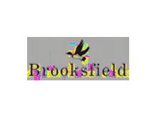 波克斯菲尔Brooksfield