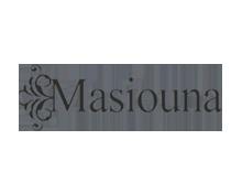 玛丝欧娜MASIOUNA