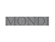 MONDIMONDI