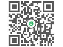 扫一扫下载安装沙驰国际App