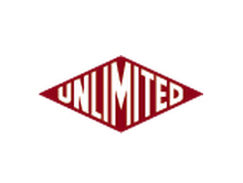 Unlimited男装品牌
