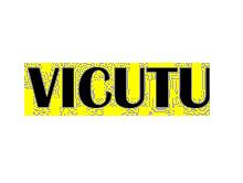 威可多VICUTU