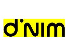 迪尼姆休闲装品牌