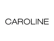 CAROCINE女装品牌