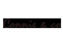 珂霓Connie&Co