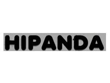 HI PANDA休闲装品牌