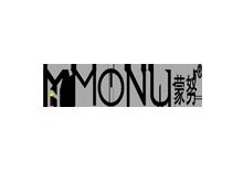 蒙努皮革皮草品牌