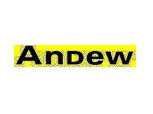 ANDEW休闲装品牌