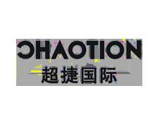超捷国际CHAOTION