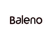 班尼路BALENO