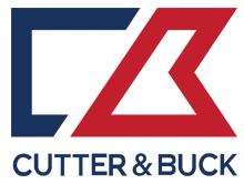 CUTTER&BUCK休闲装品牌